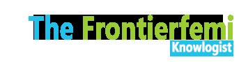 FrontierFemiKnowlogist